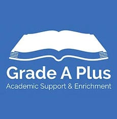 Grade A Plus Academic Support and Enrichment with Tami Benus Associates in Columbia MO Not For Profits Nonprofits