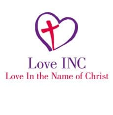 Love INC In the Name of Christ Church Charity with Tami Benus Associates in Columbia MO Not For Profits Nonprofits
