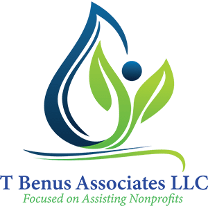 Tami T Benus Associates LLC Focused on Assisting Nonprofits in Columbia MO Central Missouri Virtual CFO CPA Certified Public Accountant Bookkeeping