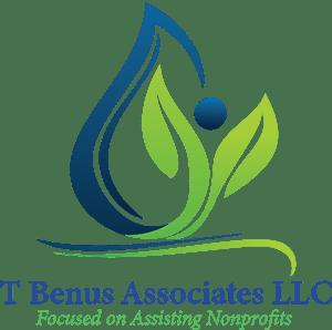 Tami R  Benus, CPA – T  Benus Associates, Focused on