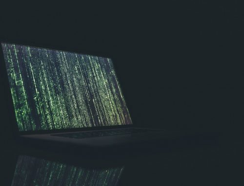 21 Basic Cyber Security Tips Everyone Needs to Follow